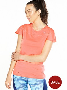 puma-speed-short-sleeve-tee-peachnbsp