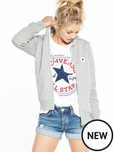 converse-full-zip-hoodie-vintage-grey-heathernbsp