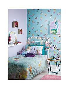 arthouse-mermaid-world-wallpaper