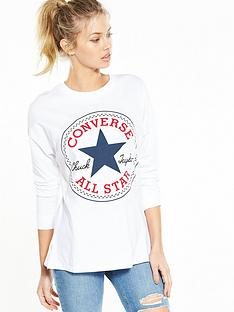 converse-core-long-sleeve-tee