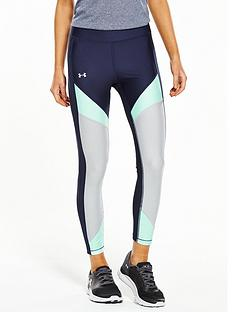 under-armour-heatgearreg-armour-colour-blocked-ankle-crop-legging
