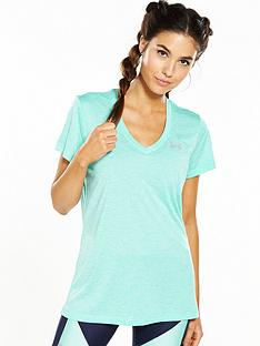 under-armour-techtrade-twist-tee