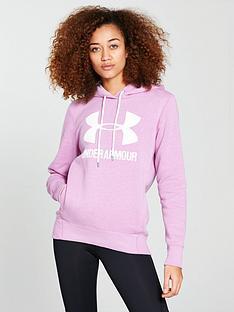 under-armour-favourite-fleece-wordmark-popover-hoodie