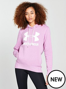 under-armour-under-armour-favourite-fleece-wordmark-popover-hoody