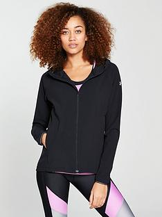 under-armour-outrun-the-storm-jacket-blacknbsp