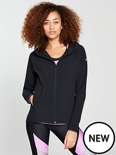 under-armour-outrun-the-storm-jacket