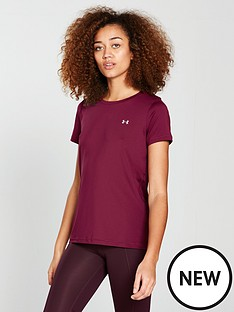 under-armour-under-armour-heatgear-armour-short-sleeve-tee