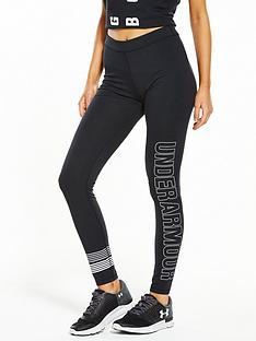 under-armour-favourite-graphic-legging-blacknbsp