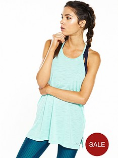 under-armour-threadborne-sironbsptank