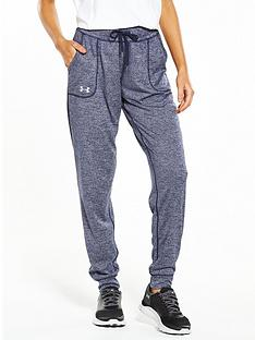 under-armour-twisttrade-tech-pant-midnight-navynbsp