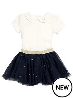 mamas-papas-baby-girls-tutu-amp-bodysuit-outfit