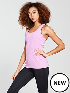 under-armour-under-armour-heatgear-armour-racer-tank