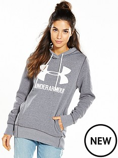 under-armour-favourite-fleece-popover-hoodienbsp