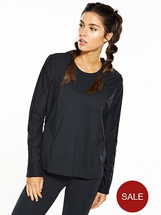 under-armour-flashy-long-sleeve-tee-blacknbsp