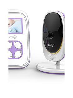 bt-video-baby-monitor-2000