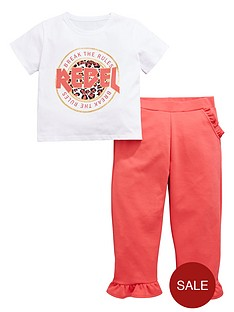 v-by-very-girls-frill-trousers-and-crop-top-set-2-piece