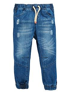 mini-v-by-very-boys-pull-on-jean