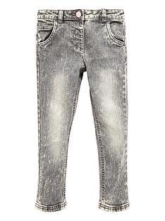 mini-v-by-very-girls-grey-skinny-jean-with-stretch