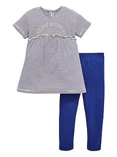 mini-v-by-very-girls-frill-hem-wide-sleeve-top-amp-legging-outfit
