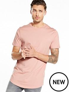 river-island-curved-hem-longline-tshirt