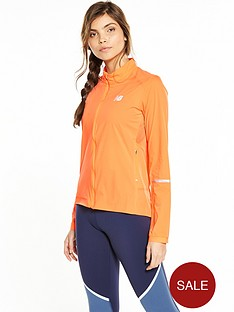 new-balance-speed-run-jacket-orangenbsp