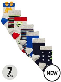 mini-v-by-very-toddler-boys-7pk-cheeky-monster-socks