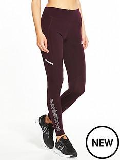 new-balance-heat-tight-purplenbsp