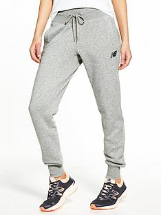 new-balance-essentials-sweat-pants-greynbsp