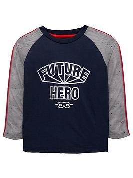 mini-v-by-very-boys-future-hero-tee