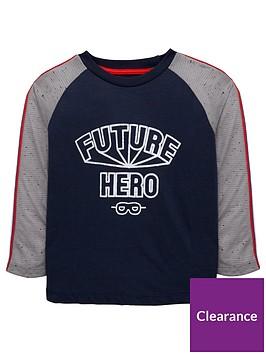 mini-v-by-very-boys-future-hero-tee