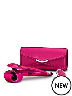babyliss-babyliss-curl-secret-simplicity-hair-curler-gift-set
