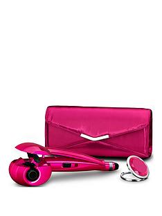 babyliss-curl-secret-simplicity-hair-curler-gift-set