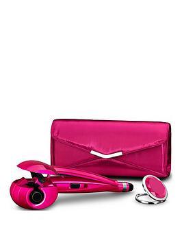 Babyliss Curl Secret Simplicity Hair Curler Gift Set