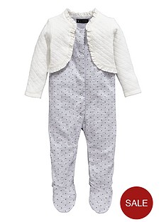 mini-v-by-very-baby-girls-all-in-one-sleepsuit-with-attatched-jacket