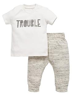 mini-v-by-very-baby-boys-trouble-tee-and-jogger-set
