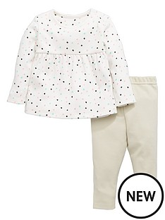 mini-v-by-very-baby-girls-ls-top-and-legging-set