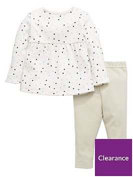 mini-v-by-very-baby-girls-polka-dot-top-and-legging-set