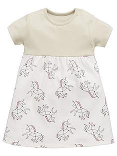 mini-v-by-very-baby-girls-unicorn-print-dress
