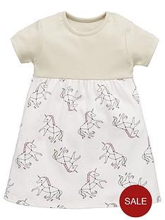 mini-v-by-very-baby-girls-unicorn-print-dress