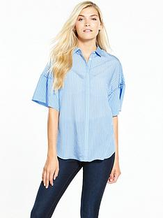 v-by-very-stripe-shirt