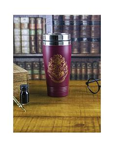 harry-potter-hogwarts-travel-mug