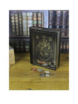 harry-potter-hogwarts-money-bank