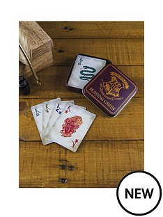 harry-potter-hogwarts-playing-cards
