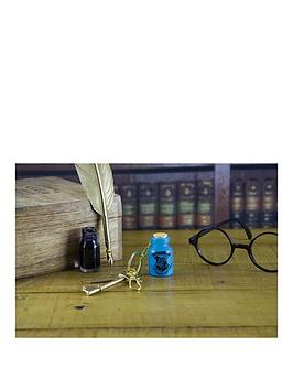 Harry Potter Light Up Keyring