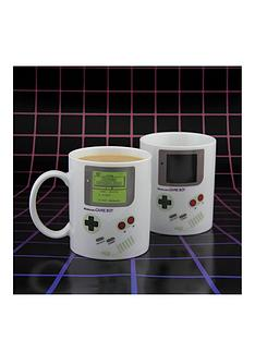 game-boy-heat-change-mug