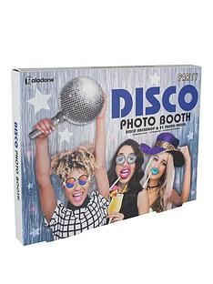disco-photo-booth