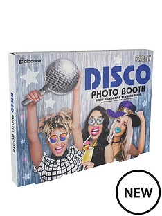 disco-photo-booth