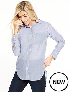 denim-supply-ralph-lauren-denim-amp-supply-boyfriend-ls-shirt