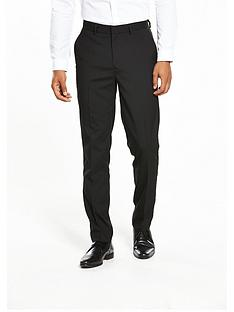river-island-smart-slim-fit-trouser