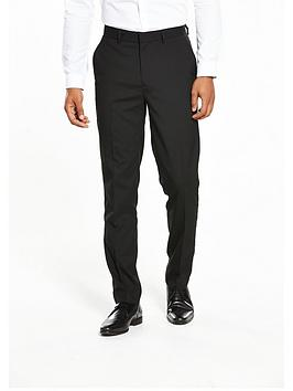 River Island River Island Smart Slim Fit Trouser Picture